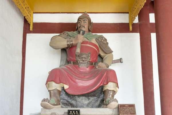 從台灣稱霸東洋,連荷蘭人都畏懼的鄭芝龍,為何最後卻栽在清朝手裡?揭海賊王的傳奇一生