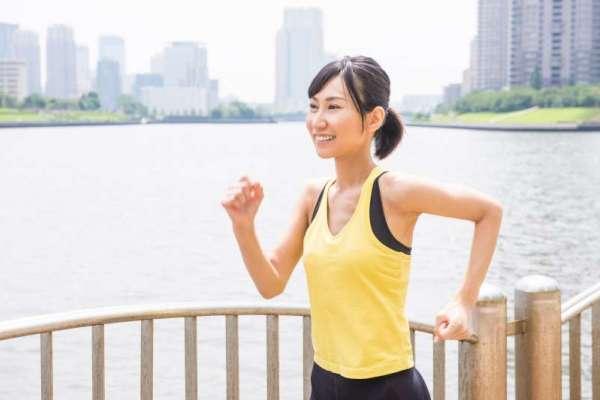 運動後除吃香蕉,還可以補充哪些食物?營養師:這3步驟吃馬鈴薯,防腳抽筋、增加耐力!