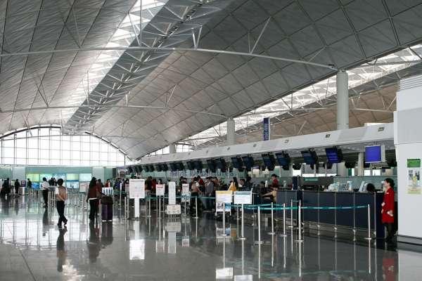護照號碼、身分證號碼、信用卡號碼……國泰航空940萬筆乘客個資外洩!
