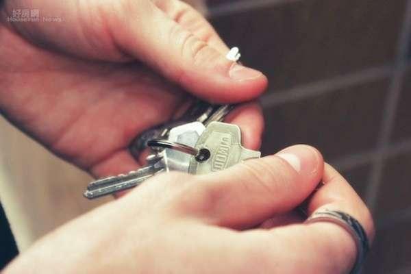 房租到期沒續約,將來一定會後悔?律師解析「租約眉角」:沒確認這件事,恐隨時被趕出門