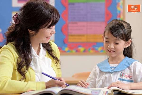 創造多元學習環境,對孩子大腦發展有幫助嗎?成大教授:「貪多的父母」可能造成反效果...