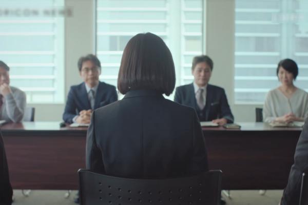台灣公司只看學歷跟證照,都不給低學歷者機會?內行人揭企業內部「精打細算」的用人考量