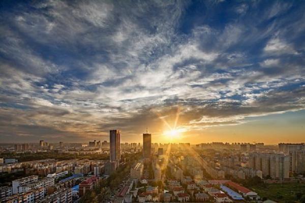 汪浩觀點:中國房地產的冬天來臨了嗎?