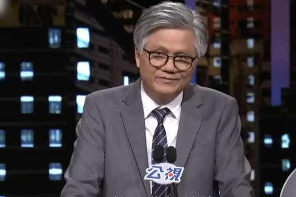 「柯媽媽」新一波超洗腦神曲!5位台北市長候選人齊唱阿卡貝拉,百萬人狂讚超好聽!