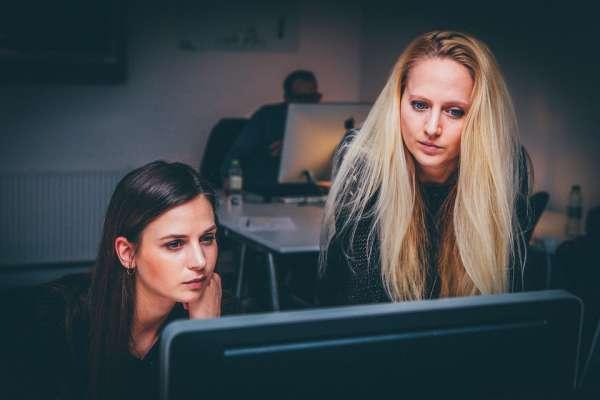 職安新規範,企業與職護該如何創造雙贏?