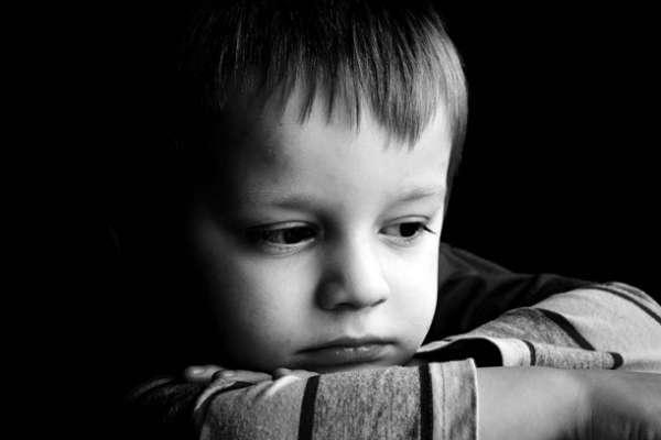 父母做錯就是錯了,才不是為你好!心理師一語點破東方文化的「孝順」害慘多少人…
