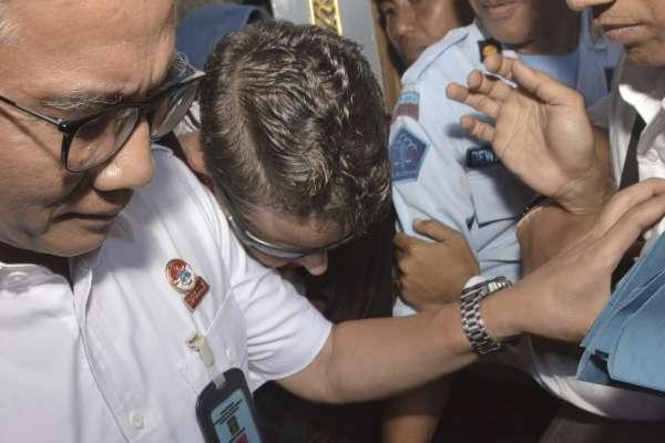 「峇里島9人幫」首名獲釋者》走私毒品遭處決、判重刑 只有她減刑出獄回澳洲