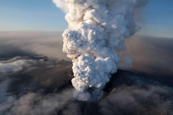 人類史上最黑暗的一年是……?最新研究揭曉答案 這一年火山爆發、瘟疫流行、遍地作物歉收,歐洲面貌從此改變