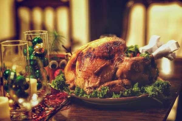 放假就是要吃美食啊,不然要幹嘛?吃得好又有美景,那才是快意人生⋯盤點台北超美景觀餐廳!