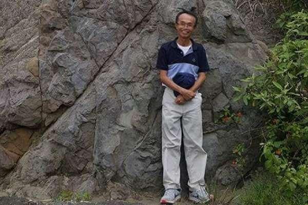 朱淑娟專欄:值得驕傲的台南人,11萬7千票訴求月世界不要做掩埋場