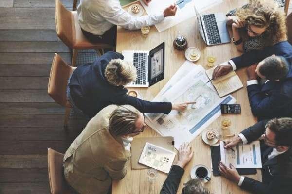 上班族哪有空學習?兼顧工作與時間安排,這個因素也許是你忽略了