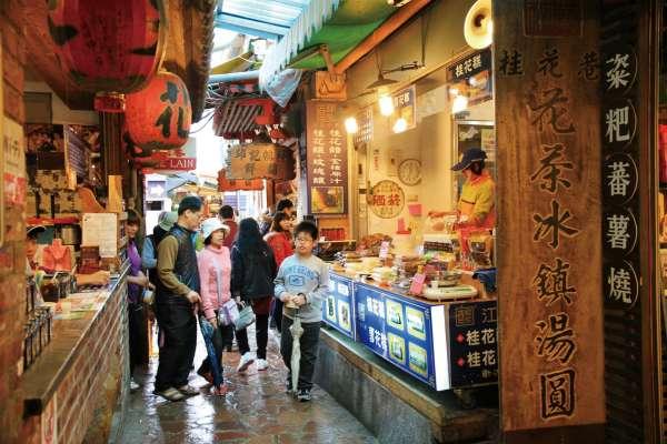 為何台灣GDP成長難保2?原來扣掉這項,去年第4季經濟根本沒成長!