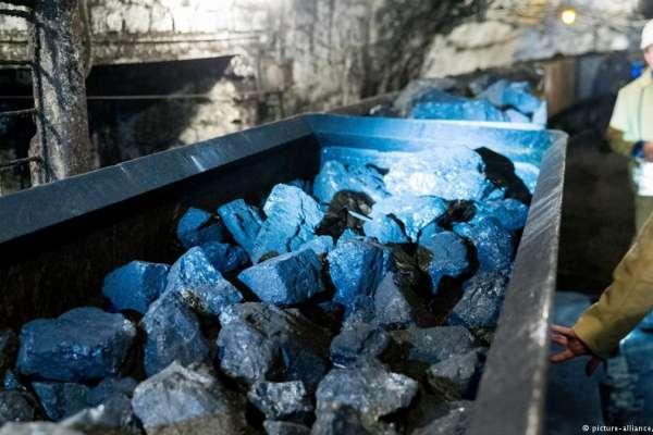 「煤」完「煤」了?全國燃煤發電佔能源80% 今年聯合國氣候變遷大會卻要在這個國家召開!