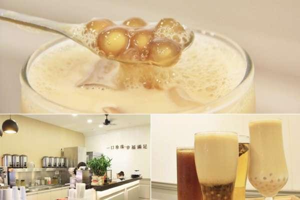 愛喝手搖杯又怕不健康該怎辦?線上市集推台灣在地小農優質「鮮奶地圖」讓你安心喝下肚