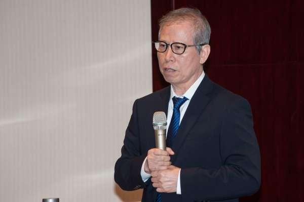 聯合再生處分竹南科北一路廠房及新日泰能源股權  獲利約3.5億元