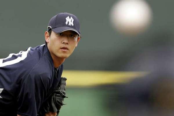 棒球》12強賽中華隊教練團出爐 王建民擔任牛棚教練