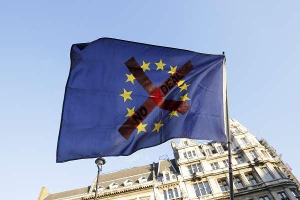 「脫歐方案」將在英國國會闖關!與歐盟分手的關鍵時刻:一次看懂下議院的關鍵表決