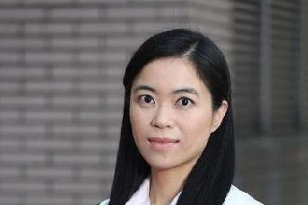 北市立委補選民進黨提名,小燈泡爸媽律師吳君婷呼聲高