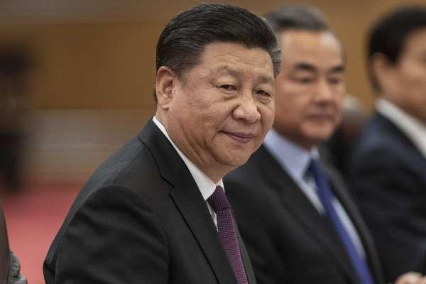 孔令信觀點:說服北京放棄「九二共識」,才能讓曖昧字眼走入歷史