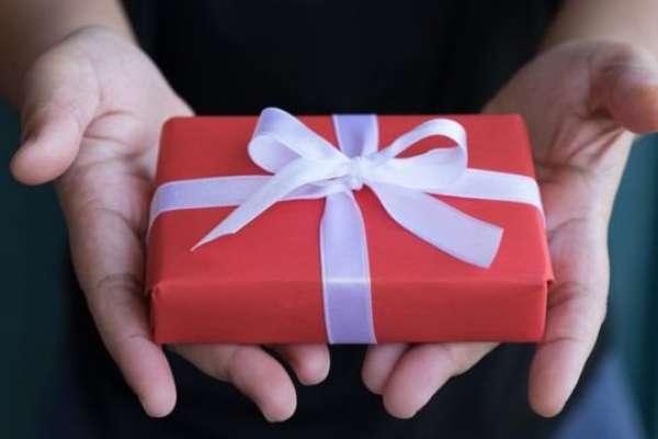 基因測試:當心有可能撕裂你家庭的聖誕禮物