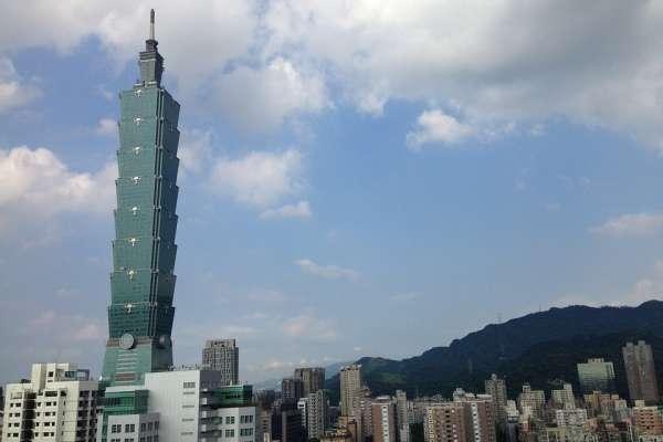 日、台都常受颱風侵襲,為何日本能成為世界防災模範生?「海綿城市」概念足以讓台灣借鏡