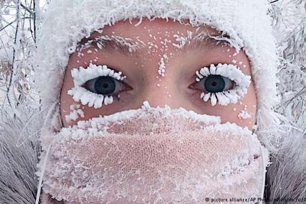 冷到失去意識、手腳麻痹⋯寒冷到底怎麼致死的?喝酒真的能禦寒嗎?專家一次講清楚!