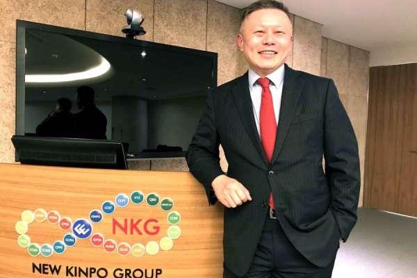 「東南亞生產效率比中國還好!」深度蹲點30年,他點出台商南進的新機會在這3個國家!