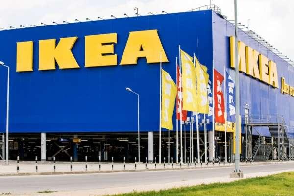 為何IKEA每年降價,還能愈賺愈多?破解「低價策略」的成功關鍵,這些公司真的超聰明!