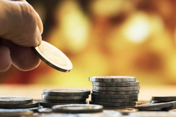 瑞聯在台開展投顧新氣象 全新策略增益商品成投資優選