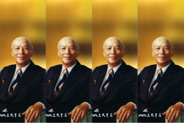 黃澎孝專文:王昇二、三事-別讓高帽子給「捧殺」了⋯⋯