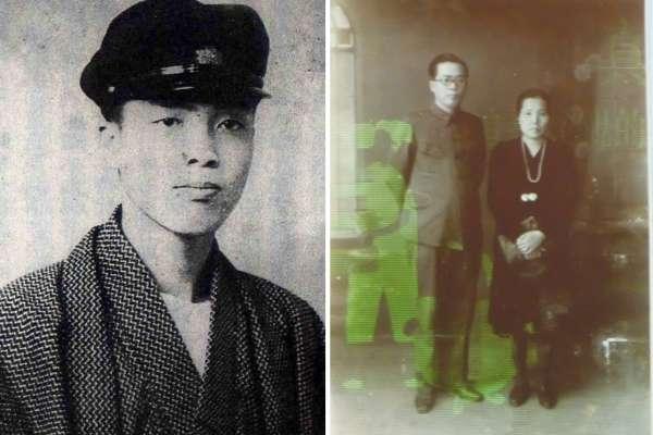一生替窮人免費看病,卻被刑求慘叫到下巴脫臼、槍決車頭!嘉義仁醫之死,訴說台灣歷史最黑暗一頁
