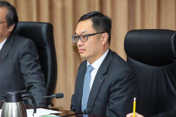 67台灣人在中國下落不明 陸委會:因涉國安議題遭關押者實屬少數