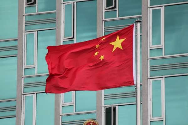 主張台獨,就不能到中國做生意嗎?呂秋遠告訴你「支持獨立又想發大財」有這2個方法…