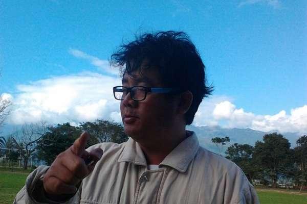為偏鄉奉獻27年 「193熱血教師」謝明賢不幸自撞身亡