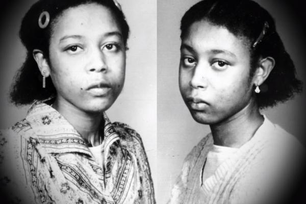 詭異雙胞胎3歲開始用沒人懂的「神秘語言」交談!直到妹妹離奇死亡,姊姊脫口:我自由了
