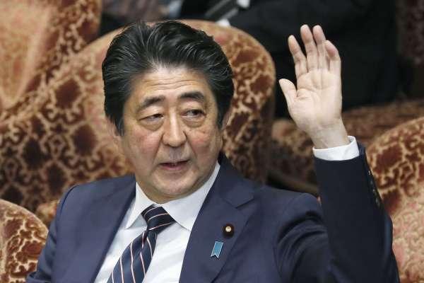 金正恩想見安倍晉三!日韓媒體:北韓領導人再次表態,日本政府加緊暗中交涉