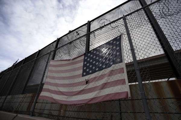 國家緊急狀態掀司法戰》美國16州正式提告 國會計畫通過決議擋川普蓋牆