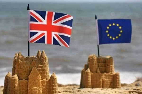 英國到底要不要脫歐?!一次看懂Brexit眉角,BBC整理「脫歐十大關鍵問題」