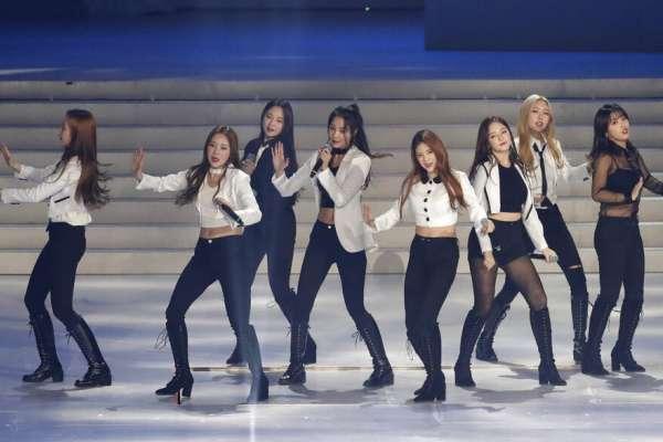 南韓偶像「長太像」、「未體現社會多元性」 政府建議砍演出機會,遭韓流粉絲罵翻:獨裁審查明星外貌!