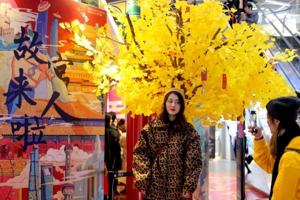 當紫禁城不再高冷,變得年輕時尚,北京「故宮熱」能否燎原?