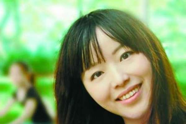 一篇業配400萬,身價5億的42歲自媒體女王,為何一夕被中國互聯網徹底封殺?