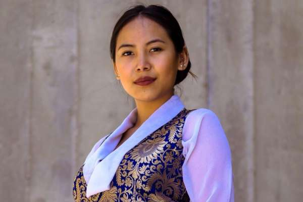 霸凌藏裔學生會長、鬧場維族講座…中國留學生「愛國主義」四處開噴!學者道出背後隱憂