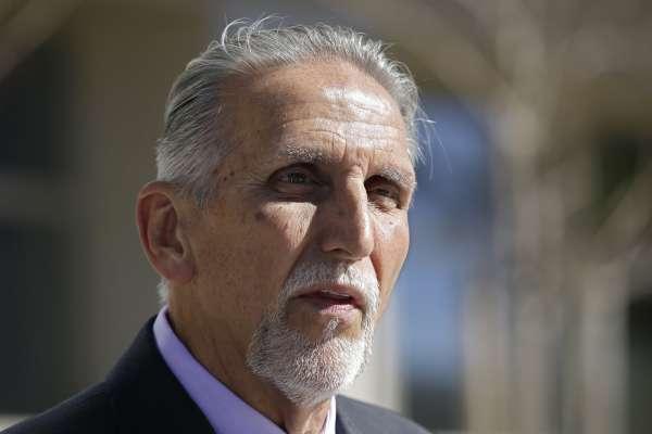 錯誤證詞讓他從31歲關到70歲!冤獄近40載,美國男子獲賠6億4600萬