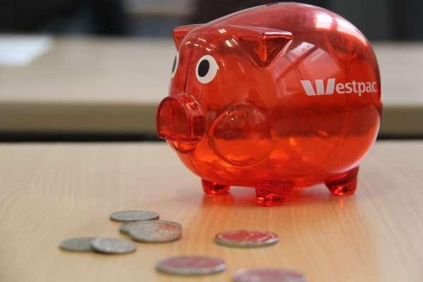 別再喊存不到錢了!推14種超容易執行的存錢方法,第一桶金馬上入手