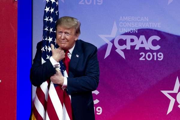 呂紹煒專欄:貿易戰結果赤字增加、美國成輸家,對嗎?