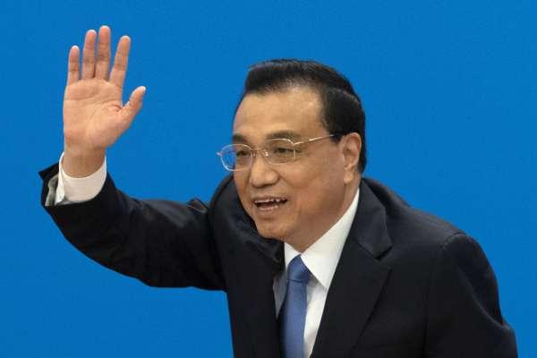 中國《外商投資法》將為外商帶來嶄新時代?德媒:西方企業無人會相信
