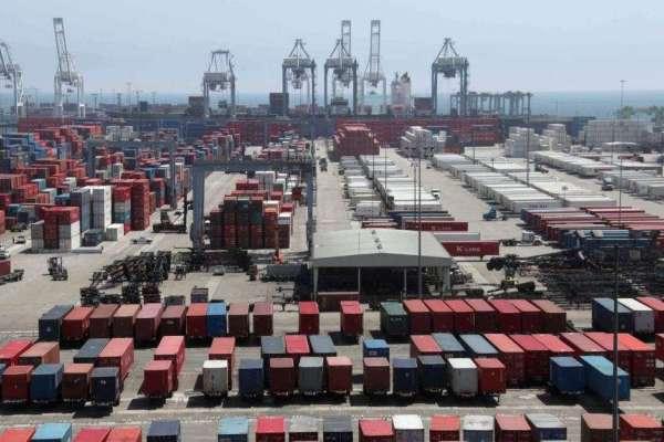全球貿易量的3.3%都是假貨!OECD、歐盟最新調查:山寨仿冒品最大源頭是中國