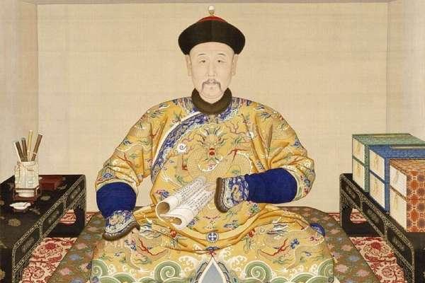 皇帝身邊的雜工,卻是清朝最恐怖特務!揭秘雍正「血滴子」傳說:百里奪命的真相其實是…