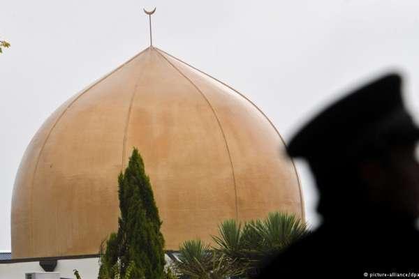 「伊斯蘭國」威脅將為基督城血案復仇:「異教徒領導人」的哀悼,全是「鱷魚的眼淚」