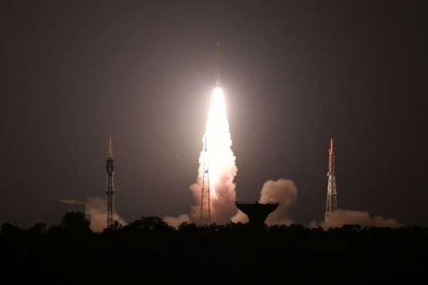 印度成功摧毀衛星,華盛頓不高興!美代理防長:試驗碎片會把太空弄得一塌糊塗